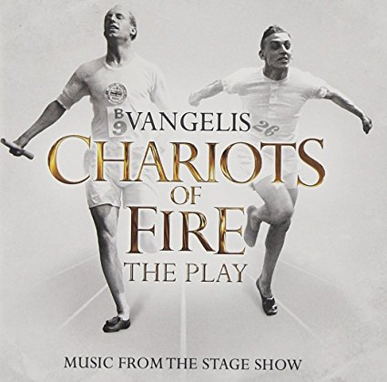 https://www.amazon.com/Chariots-Fire-Play-Vangelis/dp/B008FOB2B4
