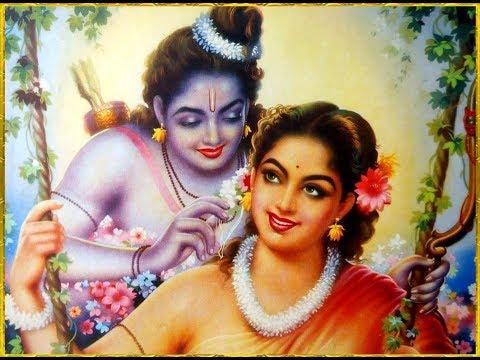 Top 20 + Shri Ram ji Images Wallpapers Pictures Pics Photos