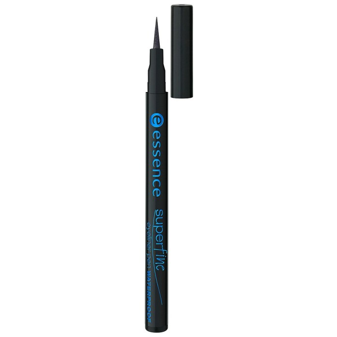 best liquid eyeliner