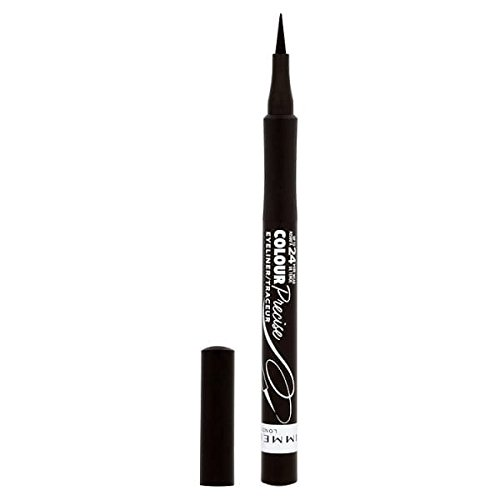 drugstore best eyeliners available in India