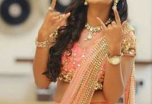 36 Best Hairstyles For Lehenga Must Try To Grace This Wedding