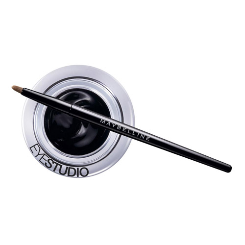 Tried And Tested Best Drugstore Eyeliner
