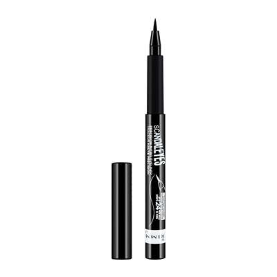 15 best drugstore eyeliners