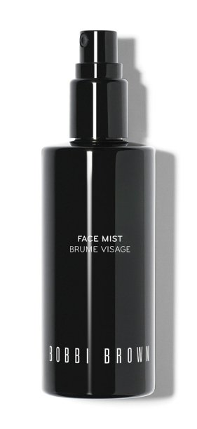 Setting Sprays That Will Make Sure Your Makeup Doesn't Budge