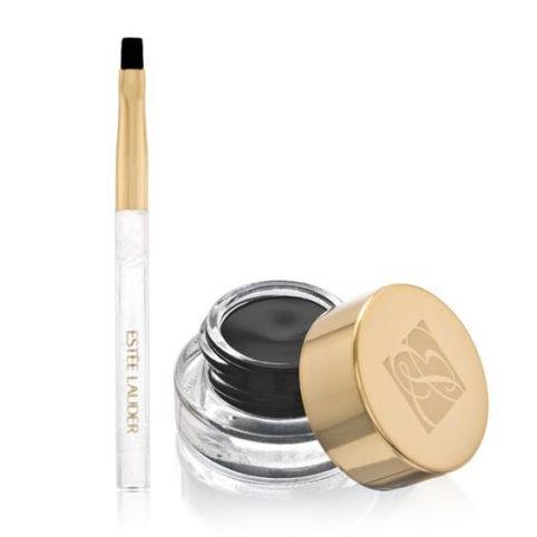 best gel eyeliner in india