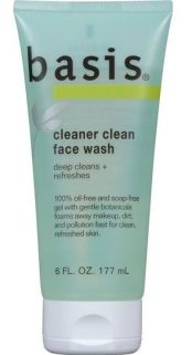 best face wash for pimples and oily skin