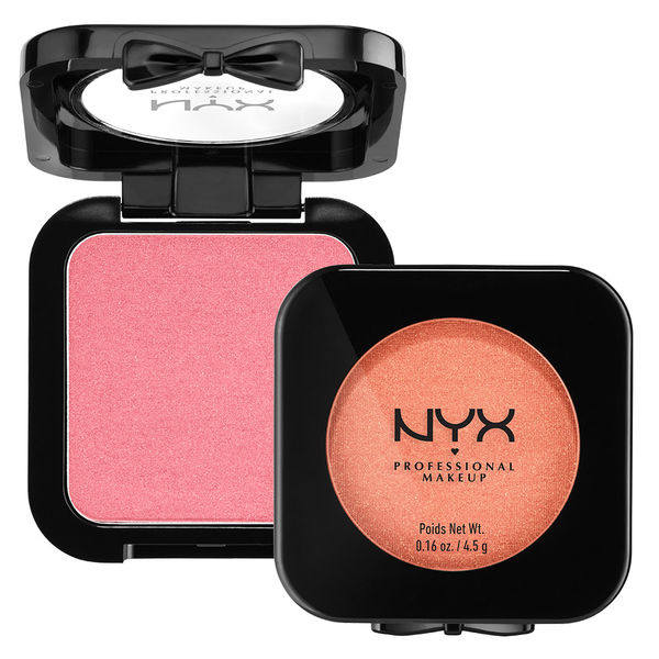 Best Selling NYX cosmetic products