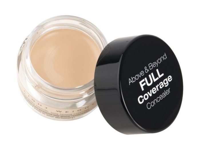 Best NYX Cosmetics And Makeup Products