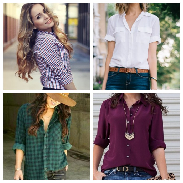 trendy business casual womens