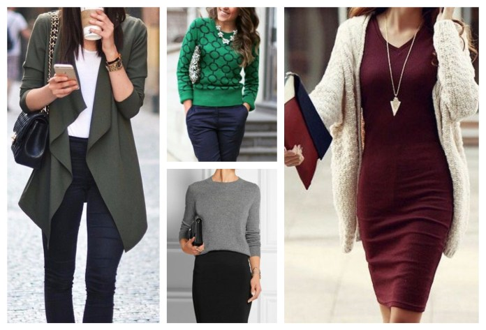business casual dresses