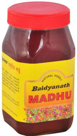 Baidyanath Honey