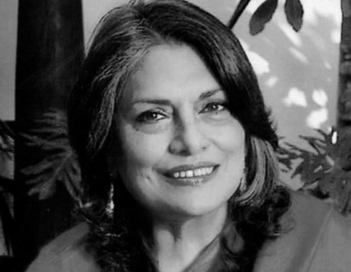 Sunita Kohli Top Interior Designer of India