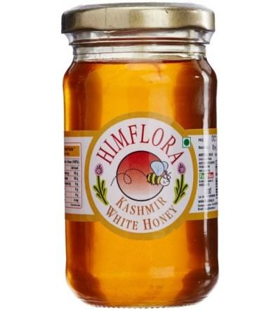 Himflora Gold Honey
