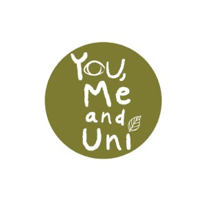 You, Me and Uni