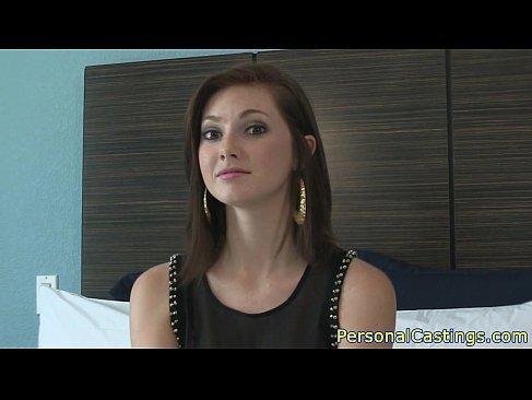 海外のセレブ系美人妻が欲求不満解消の為にアダルトビデオに出演するおまんこな洋物動画