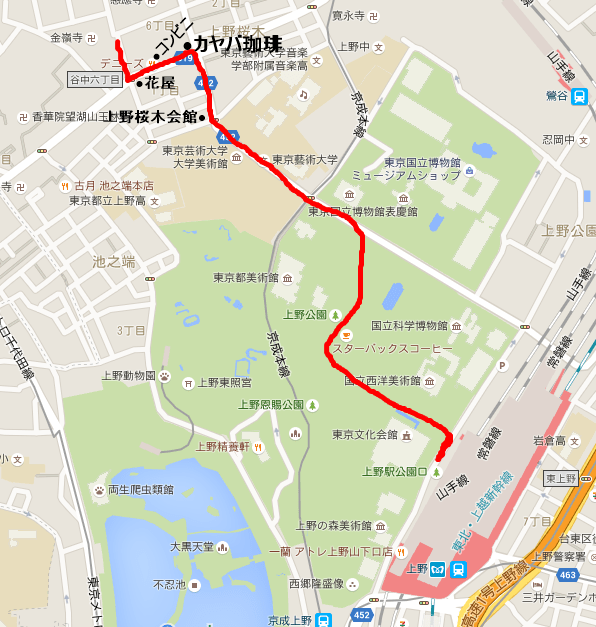 上野21.png