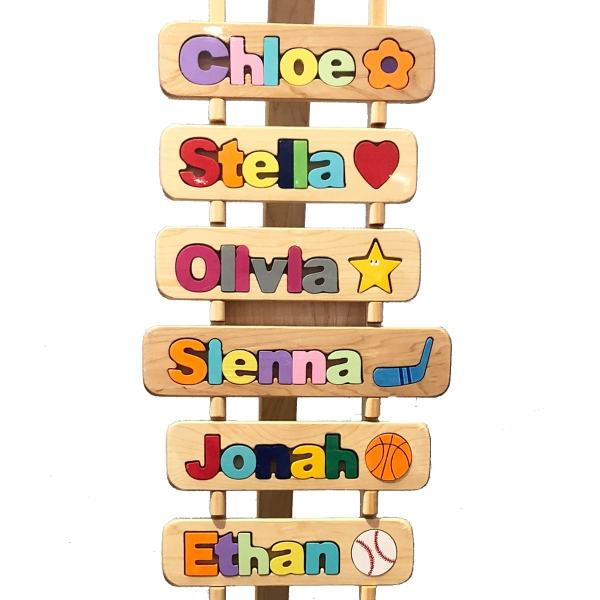 wooden-name-puzzle