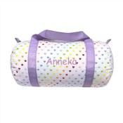 Personalized Kids Bag - Duffel Bag
