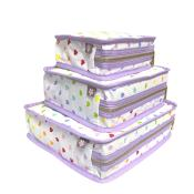Little Hearts - Stacking Set