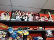 Collectible Dolls 2