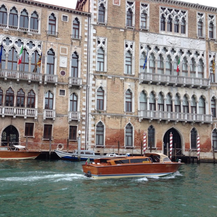 @youneedacocktail on instagram - Venice Palace