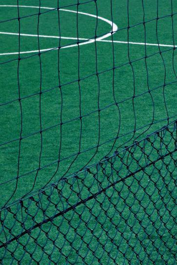 Photographer Fabrizio Raschetti   fabrizioraschetti.tumblr.com