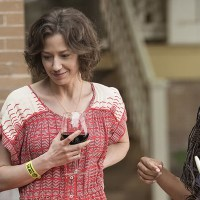 "The Leftovers: ""Axis Mundi"" Review"