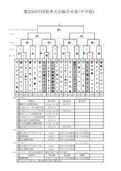 4D2DD070-D25B-4360-BE4A-EFB8688786E2