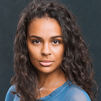 Carla trained at NYT and Philippe Gaulier's school in France. Her company has toured around the UK performing at the Pleasance at Edinburgh Fringe Festival. Carla continues to work as an actor on screen and in theatres around the UK.