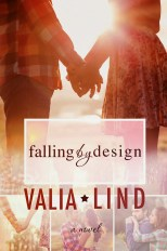 Falling by Design_high