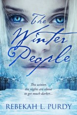 c79e1-thewinterpeople500