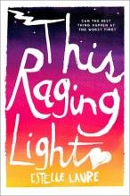 ThisRagingLight_hres