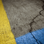 How the Gospel is Like an Earthquake