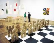 Game Room - Tate Modern
