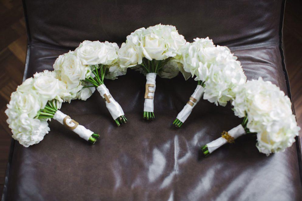 букеты свадебного флориста в италии