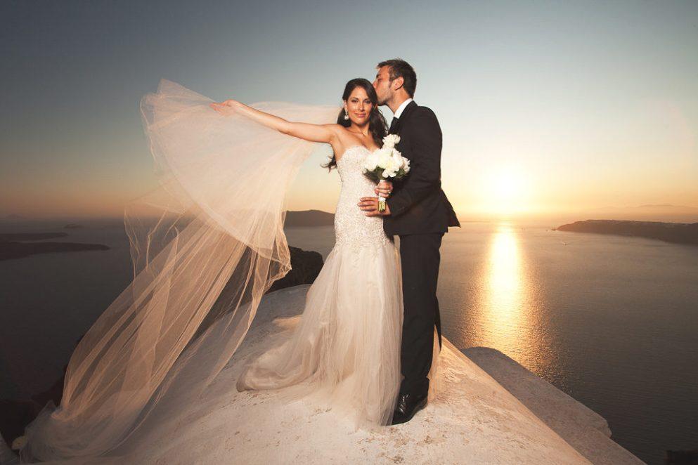 стоимость свадьбы в греции, необходимые документы
