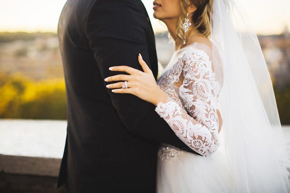 стоимость, документы, советы по организации свадьбы за границей
