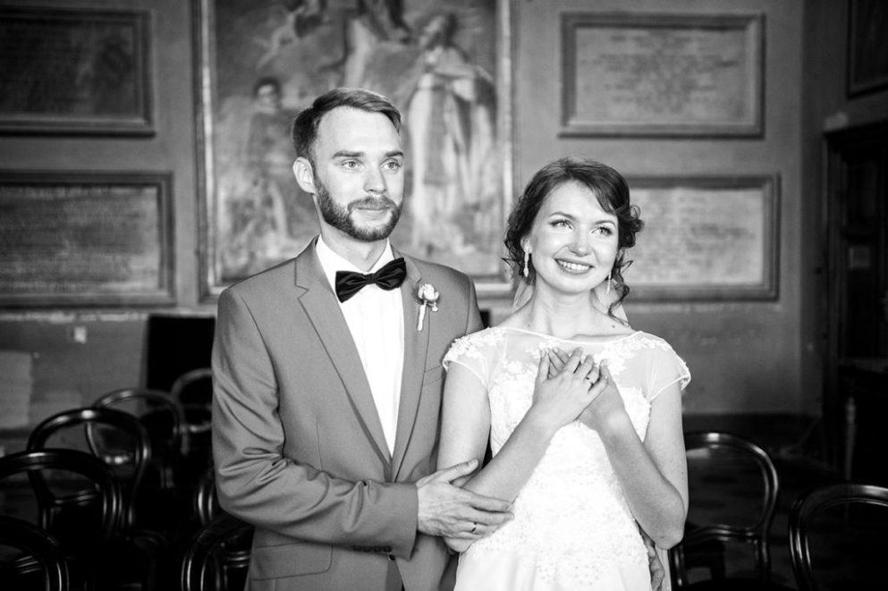 официальная свадьба за границей цена
