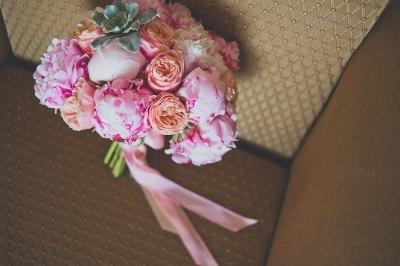 Как организовать свадьбу самостоятельно?