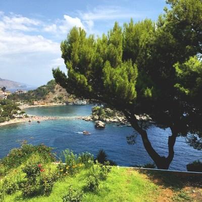 Транспорт на Сицилии