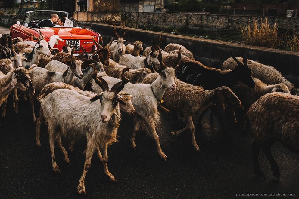 итальянская свадьба традиции