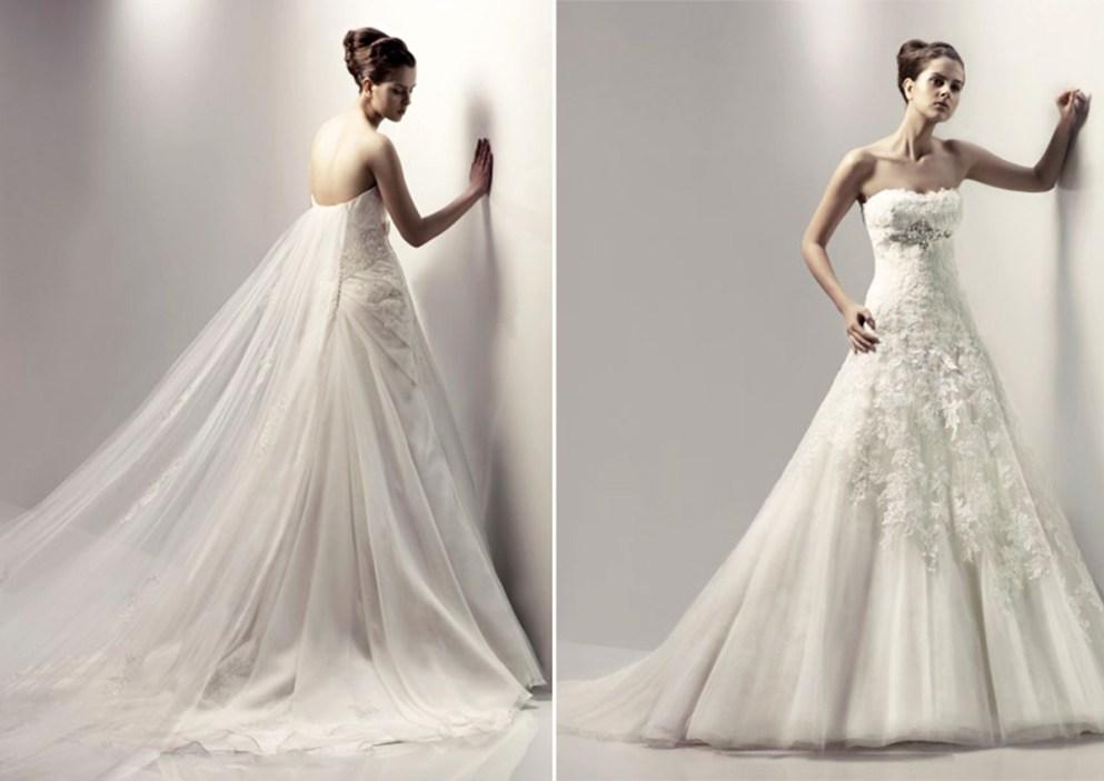 купить свадебное платье в италии