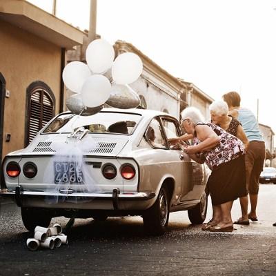 свадьба в италии особенности