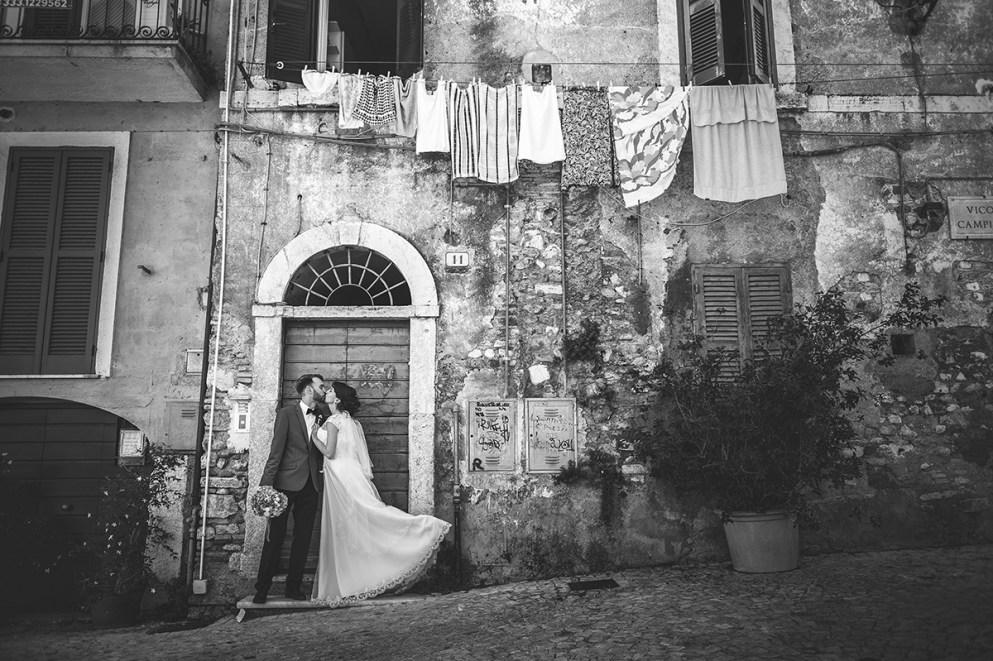 свадьба в италии цена для двоих