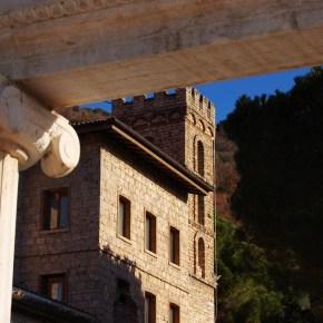 свадьба для двоих в италии