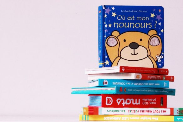 7_livres_ludiques_pour_bebe_young_and_mummy