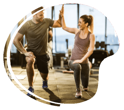 tabata interval training at home high five