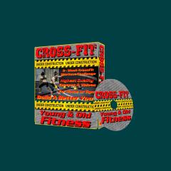 image-slider-with-thumbnail6.jpeg