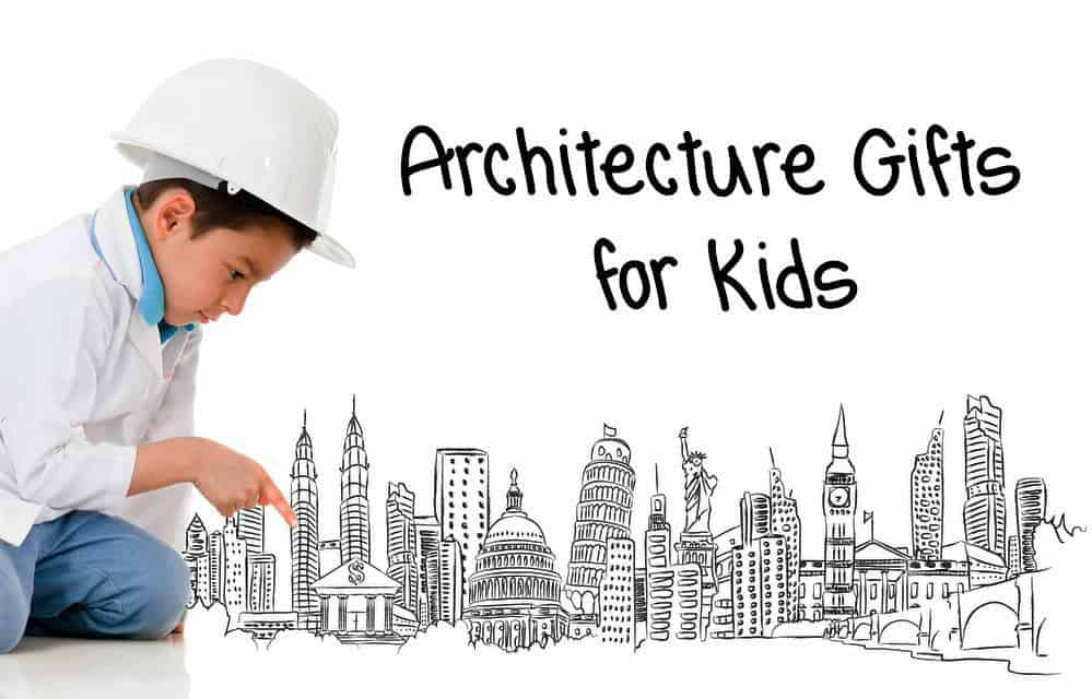 Architecture-Gifts-For-Kids