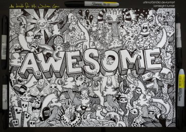 Lei Melendres | Awesome Doodle